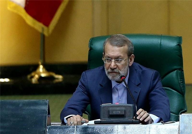 اقدام ایران باعث شد انگلیسیها مجبور شوند از سرقت دریایی دست بردارند / ملت آمریکا گرفتار رهبران دن کیشوت شدهاند