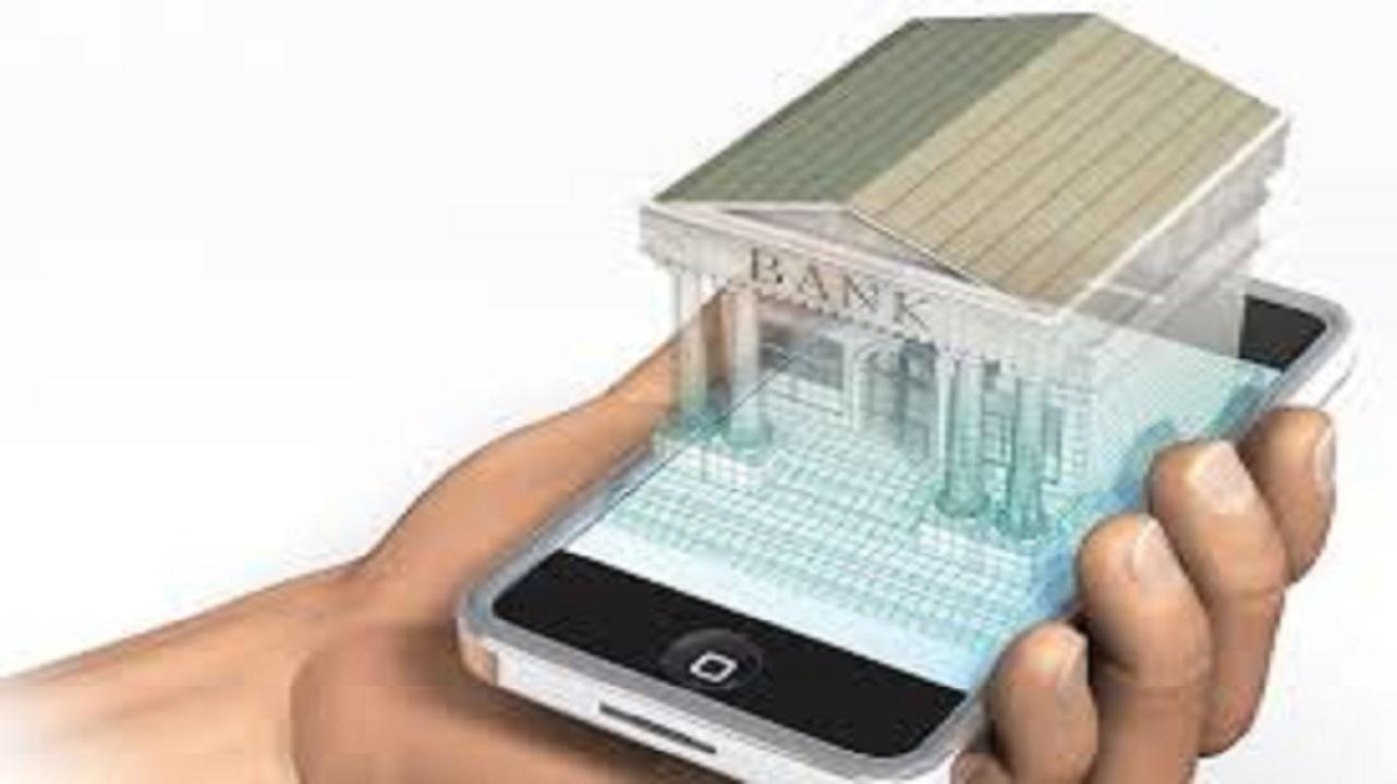 تحقق بانکداری هوشمند تا سال ۱۴۰۳ در بانک صنعت و معدن
